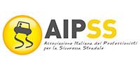 aipss-logo